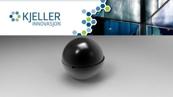 Kjeller Innovasjon collaboration